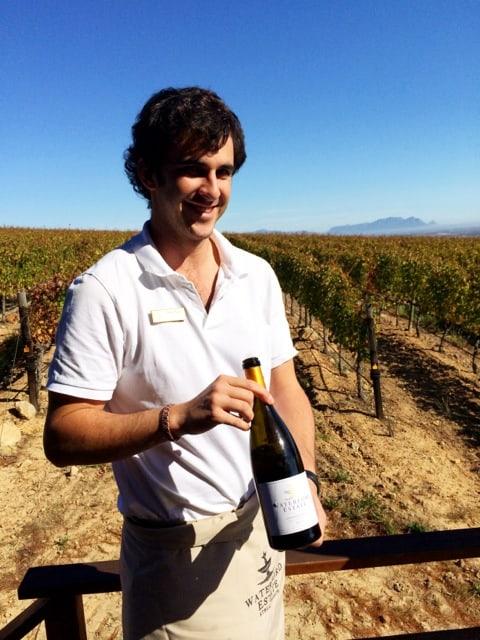 waterford-estate-wine-tasting-photo