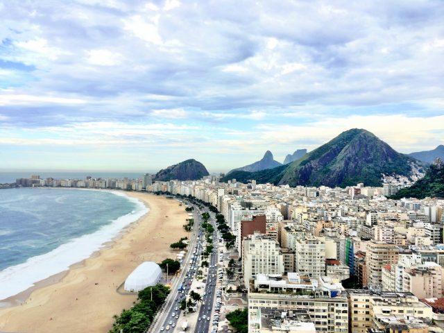 copacabana-rio-photo