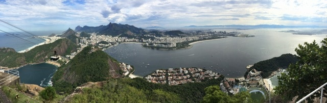 sugarloaf-panoramic-view-rio-photo