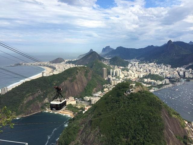 rio-sugarloaf-mountain-view-photo