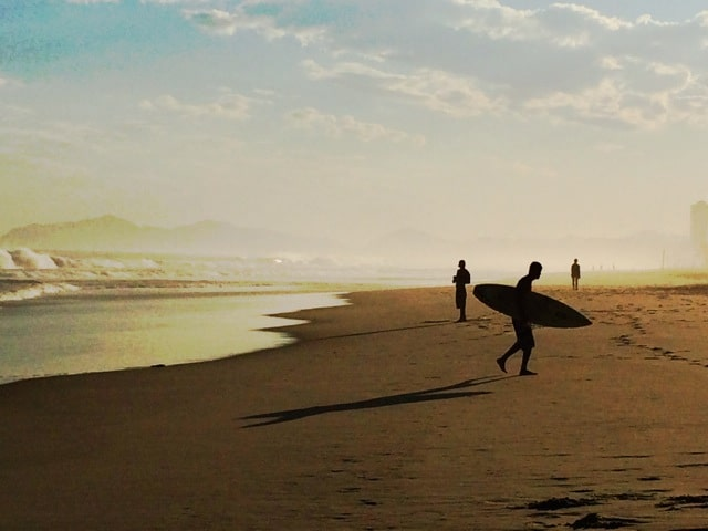 barra-da-tijuca-beach-rio-surfer-photo