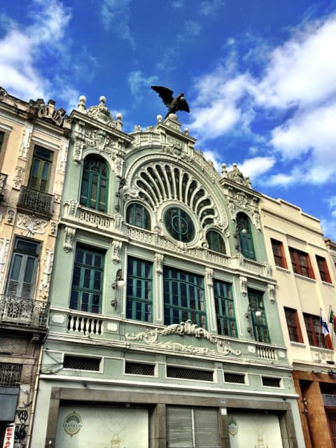 beautiful-building-centro-rio-photo