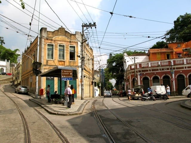junction-santa-teresa-rio-photo