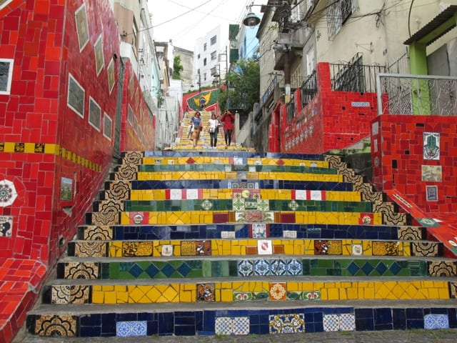 selaron-steps-rio-photo