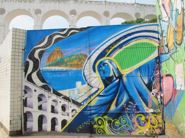 rio-street-art-photo