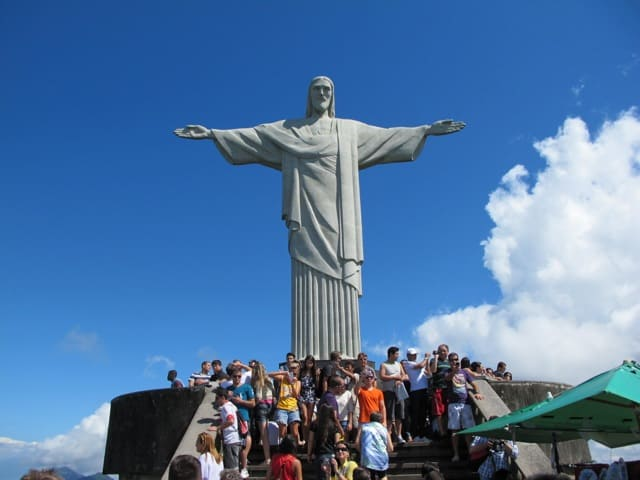 rio-christ-statue-photo