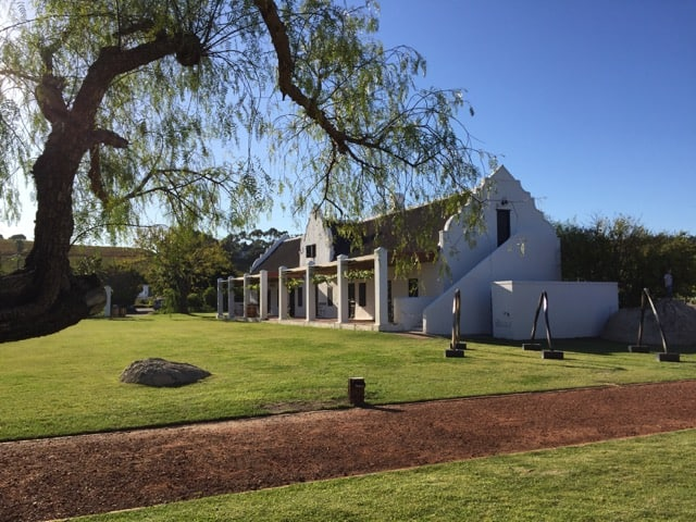 spier-wine-farm-photo