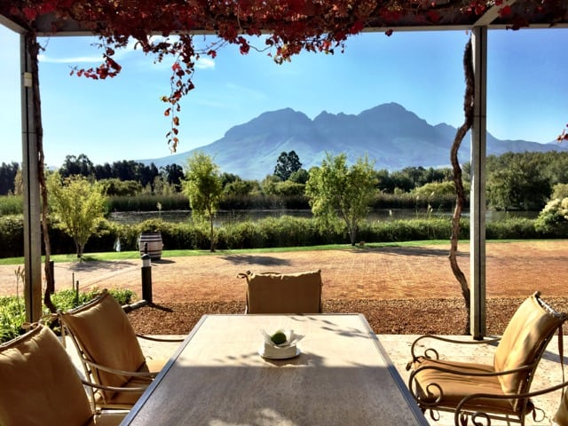 morgenster-estate-somerset-west-photo