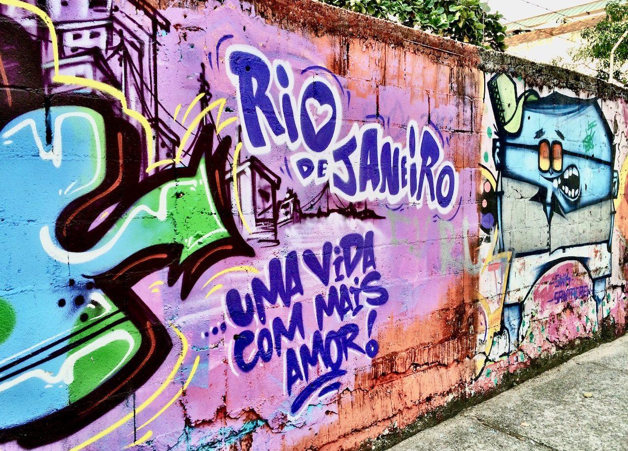rio-de-janeiro-street-art-pictures-photo