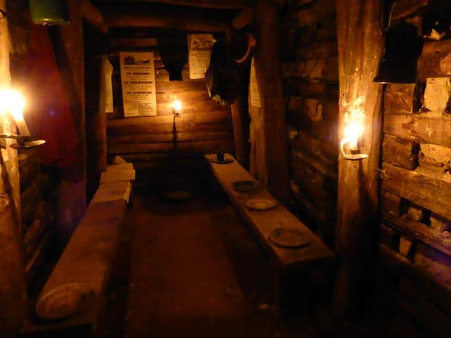 gold-mine-tour-sovereign-hill-photo