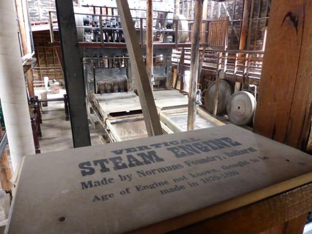 sovereign-hill-engine-house-photo