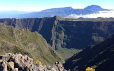 reunion-island-piton-des-neiges-photo