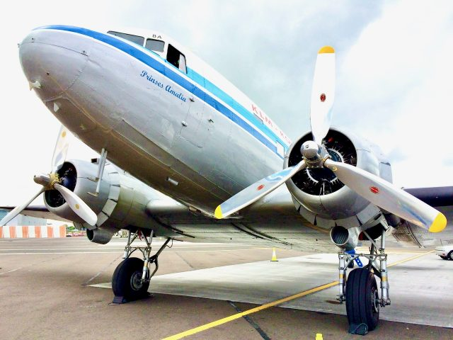 dakota-dc3-flight-photo