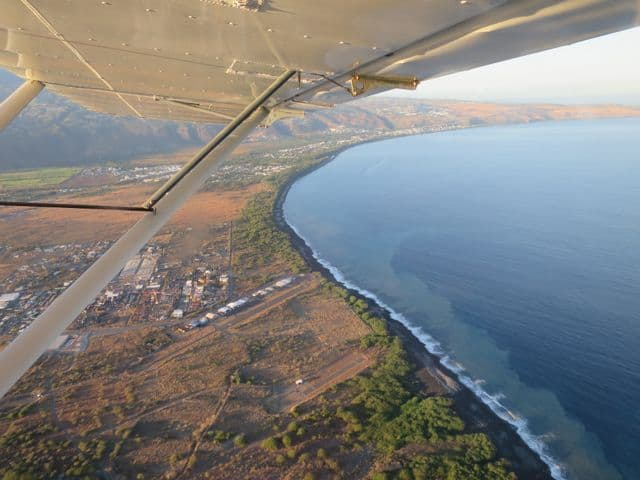 reunion-island-microlight-flight-photo