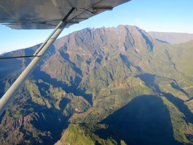 piton-des-neiges-reunion-flight-tour-photo