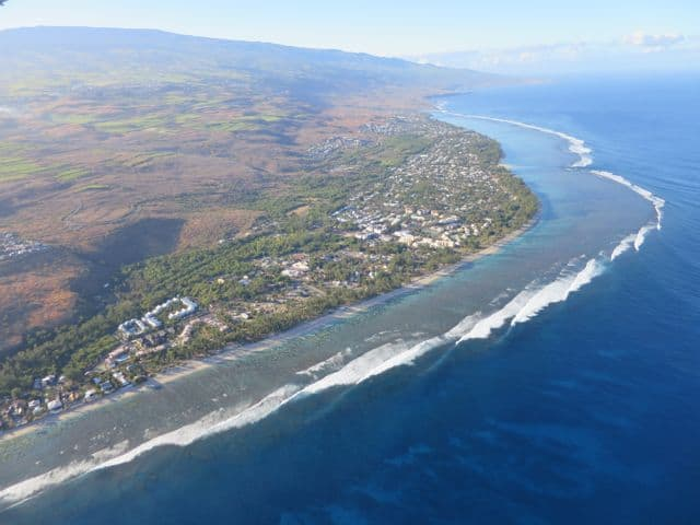 reunion-island-lagoons-photo