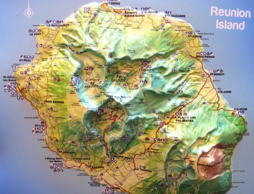 3D-map-of-reunion-photo