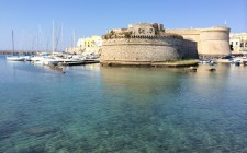 gallipoli-castle-photo