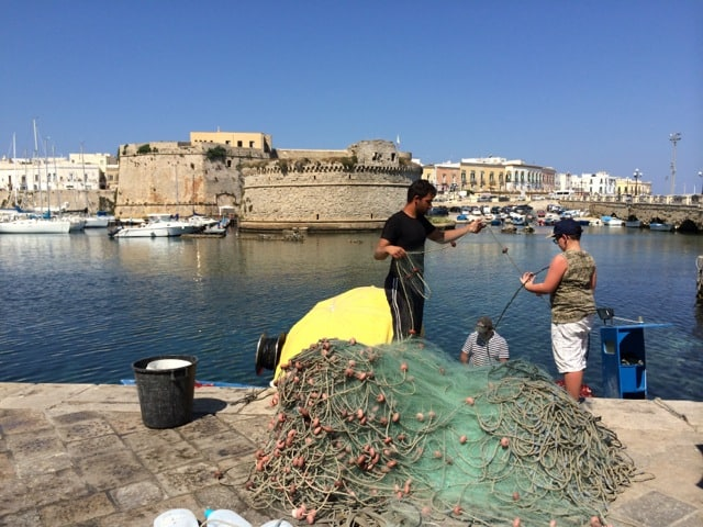 gallipoli-fishermen-photo