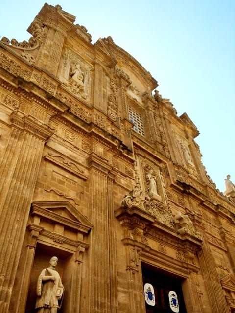 cathedral-sant-agata-gallipoli-photo