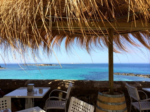 cafe-del-mar-gallipoli-photo