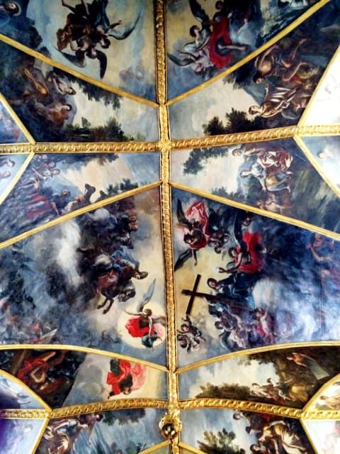 santa-maria-della-purita-ceiling-photo