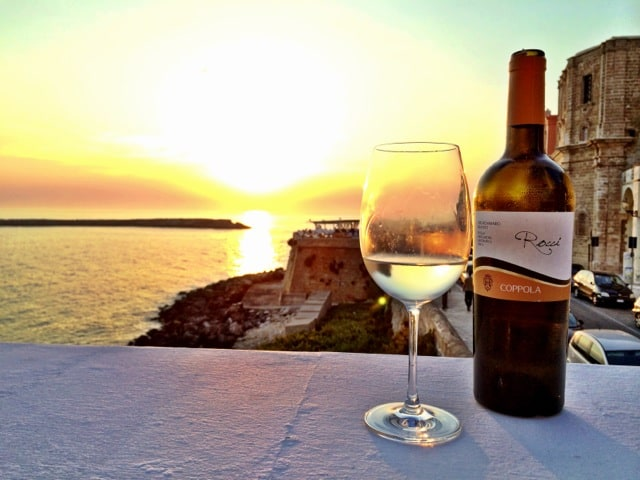 sunset-gallipoli-puglia-photo