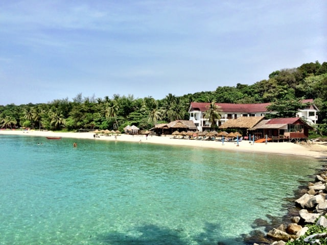 bubu-resort-long-beach-perhentian-kecil-photo