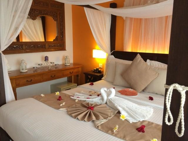 bubu-resort-room-photo