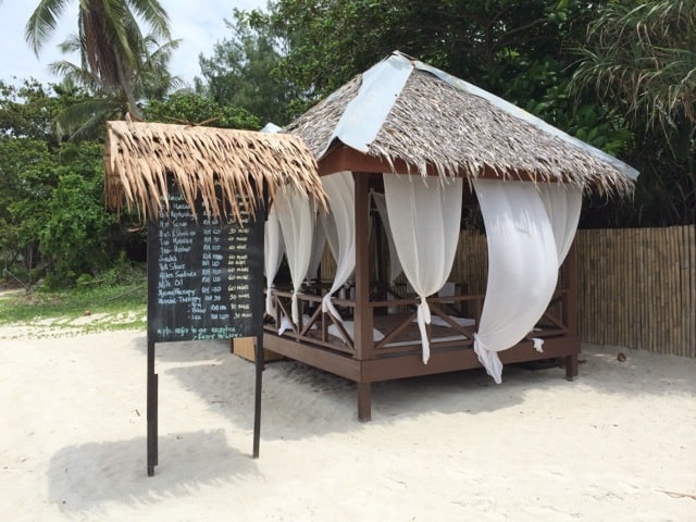 bubu-resort-massage-cabana-photo
