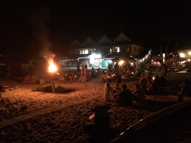 nightlife-long-beach-perhentian-photo