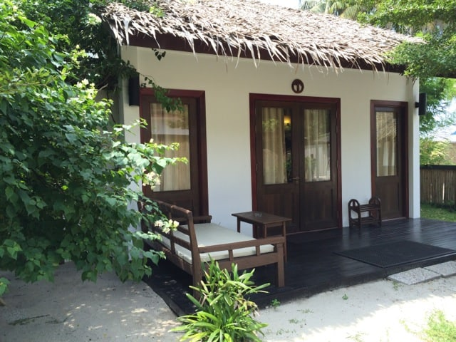 bubu-villa-perhentian-photo