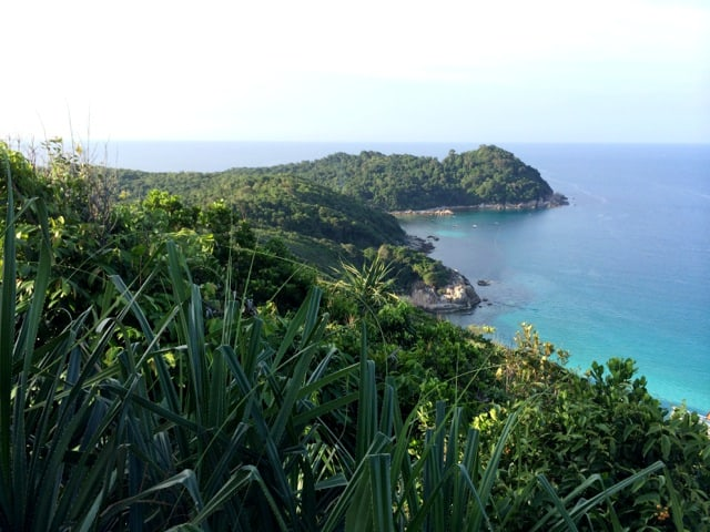 perhentian-kecil-view-photo