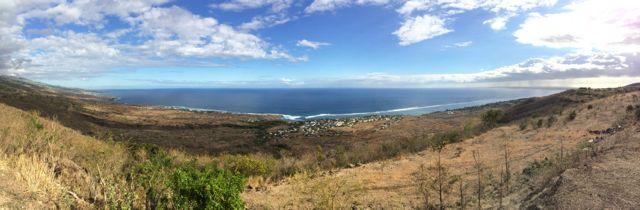 Reunion-coastal-scenery-photo