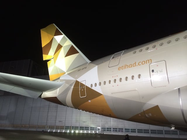 etihad-tail-livery-photo