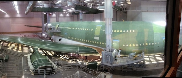 a380-paint-shop-photo