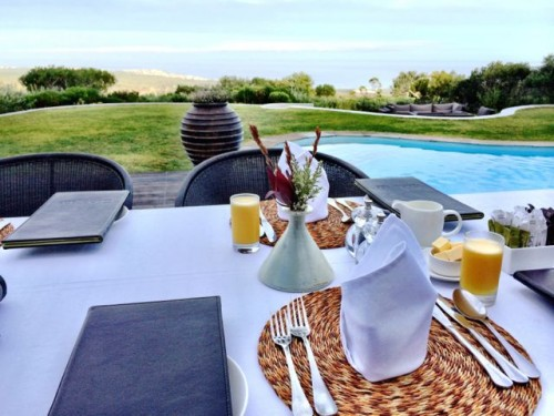 breakfast-grootbos-photo