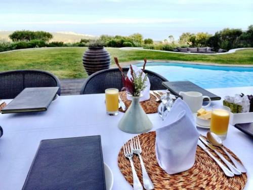 breakfast-grootbos-photo