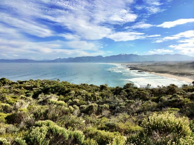 walker-bay-western-cape-photo