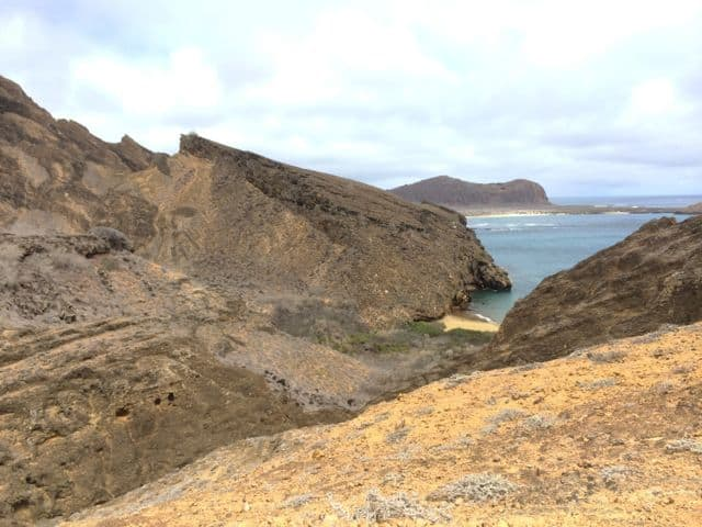 san-cristobal-galapagos-photo