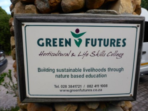 green-futures-grootbos-photo