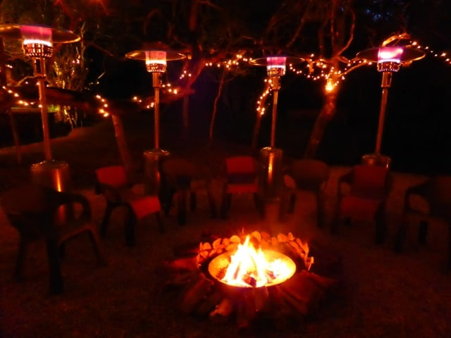grootbos-camp-fire-photo