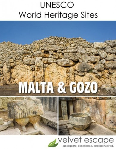 heritage-sites-malta-photo