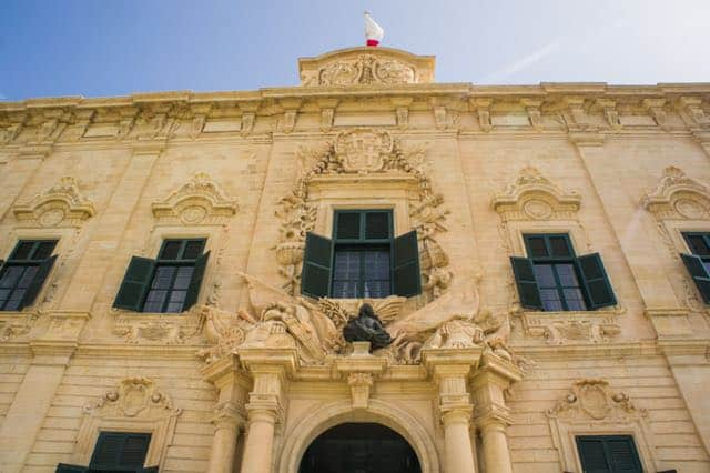 auberge-castille-valletta-photo