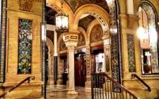 hotel-alfonso-xiii-sevilla-entrance-photo