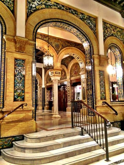 hotel-alfonso-xiii-sevilla-entrance-photo