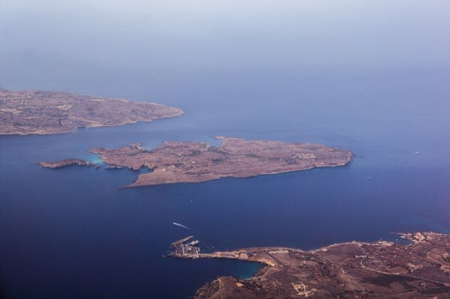 aerial-view-gozo-camino-photo