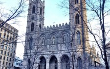 montreal-winter-photo