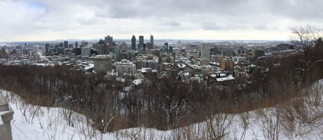 montreal-winter-panorama-photo