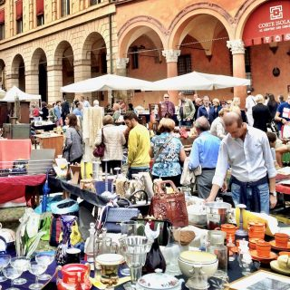 things-to-do-sunday-in-bologna-photo